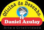 Oficina de Desenho Daniel Azulay - Ipanema